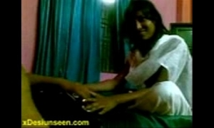 Indian home made recent sex (25)