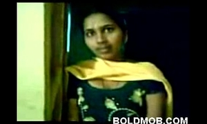 Desi kannada hotwife sex movie scene