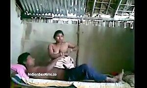 Indian municipal aunty sex..